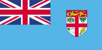bandeira-fiji