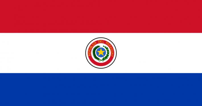 bandeira-paraguai-2000px