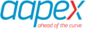 AAPEX-logo
